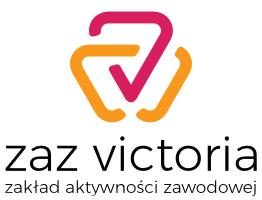 ZAZ Victoria